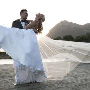 bride and groom, bride and groom, bride and groom - JDQ Dance Studio