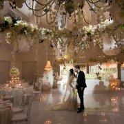 floral decor - NConcepts and Designs