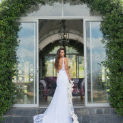 wedding dresses, wedding dresses - NConcepts and Designs