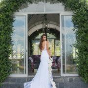 wedding dresses, wedding dresses - NConcepts and Designs