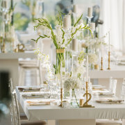 table decor, table decor, table decor, wedding furniture - NConcepts and Designs