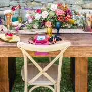 table decor, table decor, table decor, table settings - NConcepts and Designs