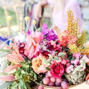 floral centrepiece, decor questions - NConcepts and Designs