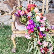 bouquets - NConcepts and Designs