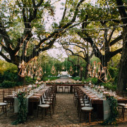 fairy lights, naked bulbs, wedding decor, decor questions - NConcepts and Designs