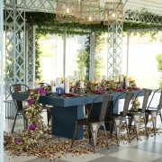 table decor, table decor, table decor - NConcepts and Designs