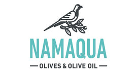 Namaqua Olive Oil
