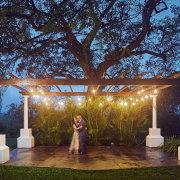 bride and groom, bride and groom - Collisheen Estate