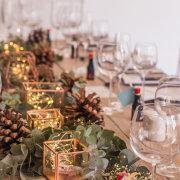 table decor, table decor, table decor, table decor, table decor, table decor, table decor, table decor - Collisheen Estate