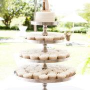 cake, cupcake