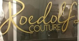 Roedolf D Couture