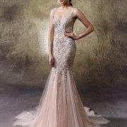 lace wedding dress - Weddings By Design