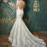 lace, wedding dresses, wedding dresses - Weddings By Design