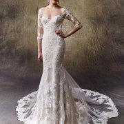 lace, wedding dress - Weddings By Design