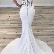 wedding dresses, wedding dresses, wedding dresses, wedding dresses - Weddings By Design