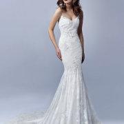 wedding dresses, wedding dresses - Weddings By Design