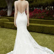 lace, wedding dress, wedding dress, wedding dress - Weddings By Design