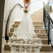 lace, lace, lace wedding dresses, wedding dresses, wedding dresses, wedding dresses, wedding dresses - Weddings By Design