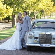 car - Weddings By Design
