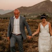 Heléne Viljoen Photography