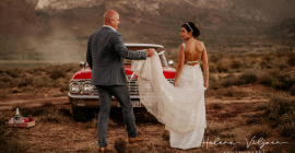 Heléne Viljoen Photography