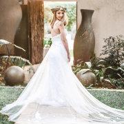 wedding dresses, wedding dresses, wedding dresses - Lo Voglio Bridal Boutique