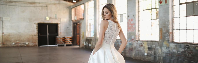 af68e91c62366 Sposabella | Bridal Wear and Wedding Dress Designers