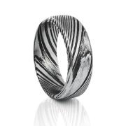 grooms accessories, wedding bands, grooms rings, grooms wedding rings, mens weddings rings - VA - Tungsten