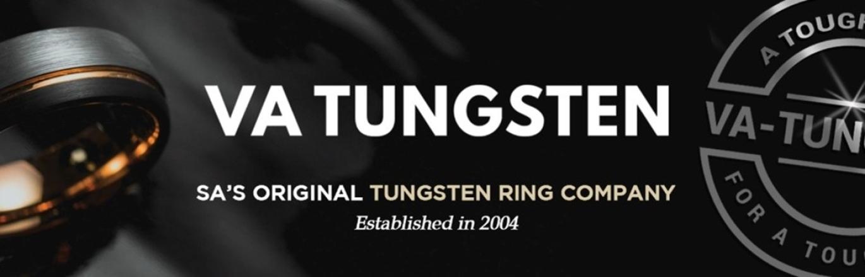 VA - Tungsten