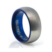 rings - VA - Tungsten