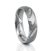 grooms accessories, grooms wedding rings, wedding bands - VA - Tungsten