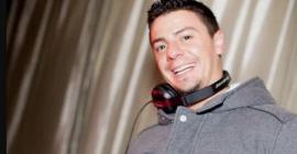 DJ Alexi