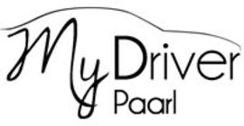 Paarl Taxis and Tours