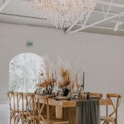 wedding fruniture - Wilgenhof Estate