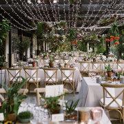 wedding furniture - Wilgenhof Estate