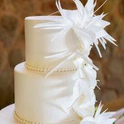 wedding cakes - MK Event Management