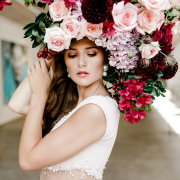 flower crowns - Love Lienkie