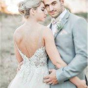 bride and groom, bride and groom, wedding dresses, wedding dresses - Diaan Daniels Mens Bespoke