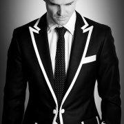 suits - Diaan Daniels Mens Bespoke