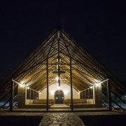 limpopo venues - Lapeng Guest Lodge