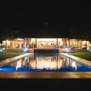 safari - Lapeng Guest Lodge