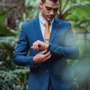 grooms suits, grooms suits, suits, suits, suits, suits, suits, suits, suits - Randlehoff Media