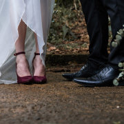 bridal shoes - Randlehoff Media