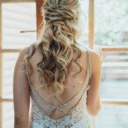 bridal hair, hair and makeup, hair and makeup, hair and makeup, hair and makeup, hair and makeup - Randlehoff Media