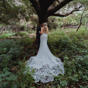 wedding dresses, wedding dresses, wedding dresses, wedding dresses - Randlehoff Media