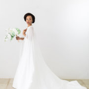 bride, wedding dresses, wedding dresses - Meletlo Celebrations
