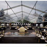 decor, venue - Meletlo Celebrations