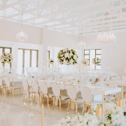 decor, wedding furniture - Meletlo Celebrations
