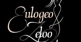 Eulogeo Zeloo Couture
