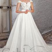 wedding dresses, wedding dresses - Michelangela Bridal Boutique